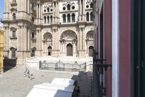 Apartment for sale in Malaga, Spain, 2 bedrooms, 92.00m2, No. 2174 – photo 14