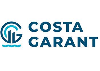Costa Garant
