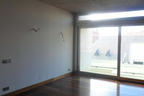 Apartment for rent in Madrid, Spain, 2 bedrooms, 165.00m2, No. 1459 – photo 1
