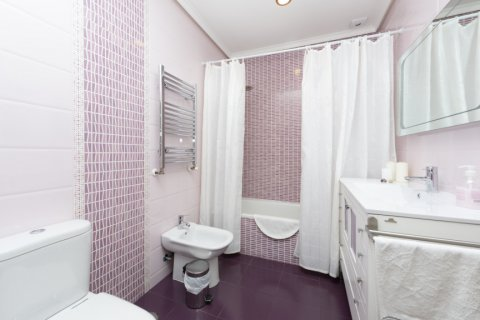 Apartment for sale in Madrid, Spain, 4 bedrooms, 418.00m2, No. 2200 – photo 14