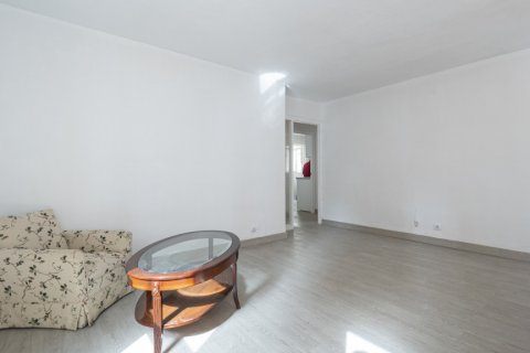 Apartment for sale in Malaga, Spain, 4 bedrooms, 109.00m2, No. 2418 – photo 5