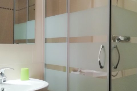 Penthouse for sale in Rota, Cadiz, Spain, 3 bedrooms, 90.00m2, No. 1524 – photo 19