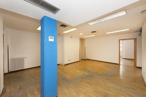 Apartment for sale in Madrid, Spain, 3 bedrooms, 127.00m2, No. 2281 – photo 12