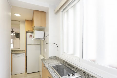 Apartment for sale in Madrid, Spain, 2 bedrooms, 64.00m2, No. 2641 – photo 13