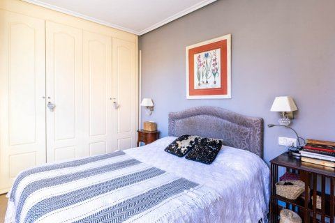 Apartment for sale in Madrid, Spain, 4 bedrooms, 152.00m2, No. 2702 – photo 27
