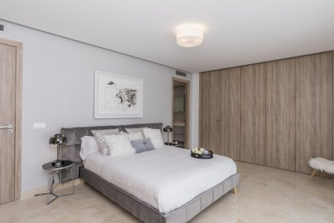 Apartment for sale in El Madronal, Malaga, Spain, 3 bedrooms, 137.06m2, No. 1513 – photo 14