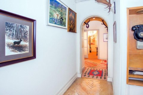 Apartment for sale in Madrid, Spain, 4 bedrooms, 205.00m2, No. 1504 – photo 16