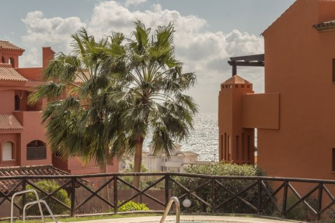 Apartment for sale in Malaga, Spain, 2 bedrooms, 136.00m2, No. 1754 – photo 13