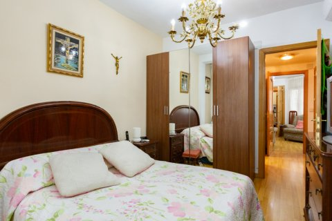 Apartment for sale in Madrid, Spain, 2 bedrooms, 72.00m2, No. 2673 – photo 13