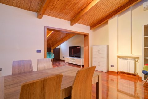 Apartment for sale in Madrid, Spain, 2 bedrooms, 122.00m2, No. 2129 – photo 16