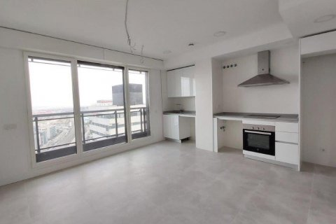 Apartment for rent in Madrid, Spain, 2 bedrooms, 93.00m2, No. 2607 – photo 27