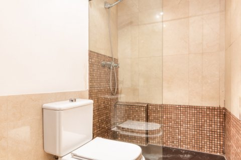 Apartment for sale in Madrid, Spain, 1 bedroom, 51.00m2, No. 1832 – photo 6