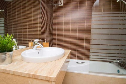 Apartment for sale in Malaga, Spain, 2 bedrooms, 137.00m2, No. 2544 – photo 15
