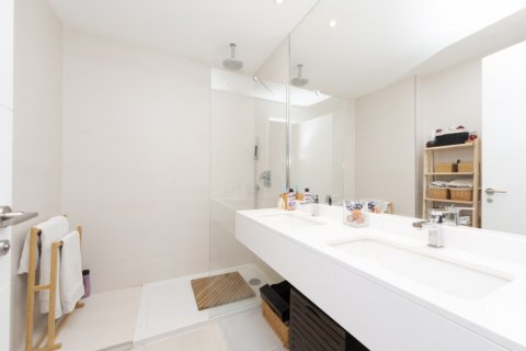 Apartment for sale in Madrid, Spain, 3 bedrooms, 177.00m2, No. 2163 – photo 14
