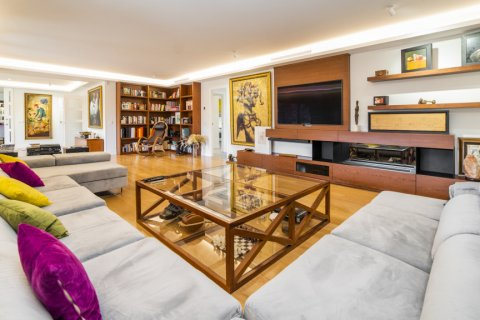 Apartment for sale in Alcobendas, Madrid, Spain, 5 bedrooms, 474.00m2, No. 2566 – photo 6