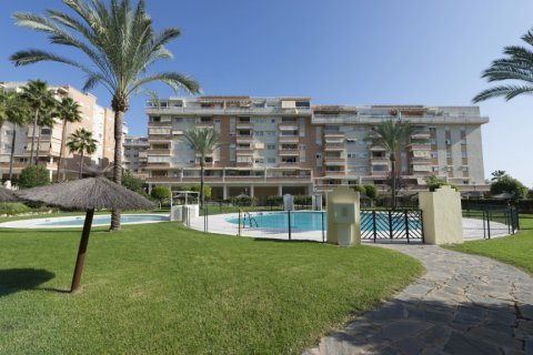 Penthouse for sale in Malaga, Spain, 4 bedrooms, 128.00m2, No. 2428 – photo 26