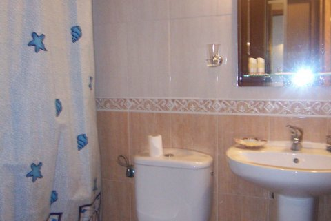 Apartment for sale in Madrid, Spain, 57.00m2, No. 1550 – photo 3
