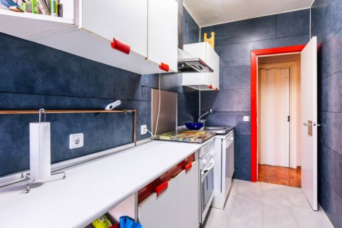 Apartment for sale in Madrid, Spain, 2 bedrooms, 113.03m2, No. 2217 – photo 12