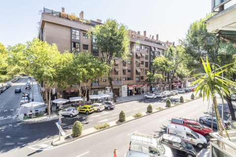 Apartment for sale in Madrid, Spain, 3 bedrooms, 85.00m2, No. 2209 – photo 19