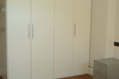 Apartment for sale in Madrid, Spain, 2 bedrooms, 160.00m2, No. 1736 – photo 2