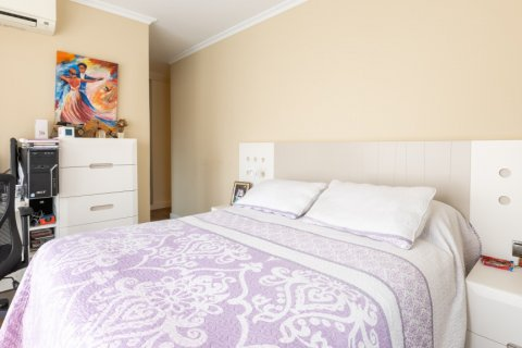 Apartment for sale in Madrid, Spain, 3 bedrooms, 121.00m2, No. 2521 – photo 16