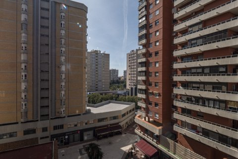 Apartment for sale in Malaga, Spain, 4 bedrooms, 187.00m2, No. 2255 – photo 18