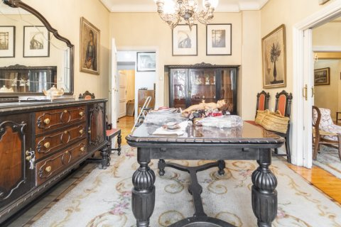 Apartment for sale in Madrid, Spain, 5 bedrooms, 168.00m2, No. 2313 – photo 12