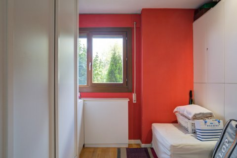 Duplex for sale in Madrid, Spain, 3 bedrooms, 160.00m2, No. 2326 – photo 30