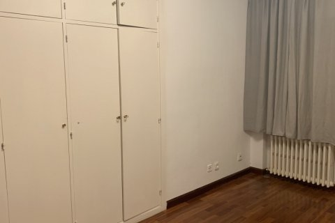 Apartment for rent in Madrid, Spain, 5 bedrooms, 279.00m2, No. 1462 – photo 20