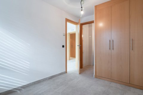 Duplex for sale in Madrid, Spain, 4 bedrooms, 220.46m2, No. 1975 – photo 16