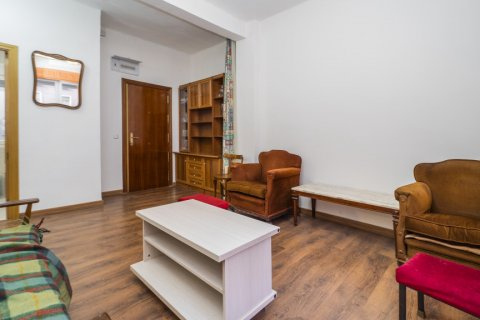 Apartment for sale in Madrid, Spain, 3 bedrooms, 88.00m2, No. 2453 – photo 9