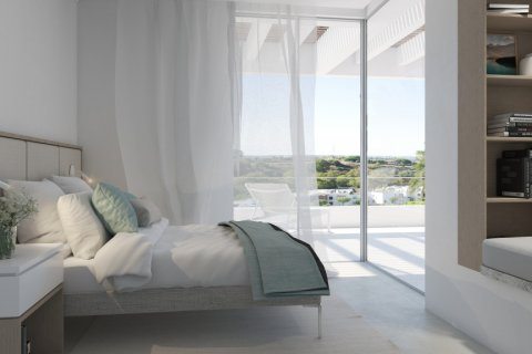 Apartment for sale in Malaga, Spain, 2 bedrooms, 164.49m2, No. 1633 – photo 4