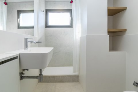 Apartment for sale in Madrid, Spain, 4 bedrooms, 251.00m2, No. 2527 – photo 6