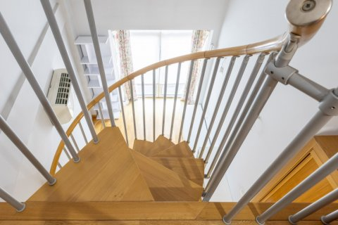 Apartment for sale in Madrid, Spain, 1 bedroom, 47.00m2, No. 2524 – photo 16