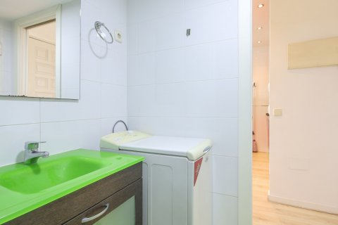 Apartment for sale in Madrid, Spain, 1 bedroom, 40.00m2, No. 2734 – photo 19