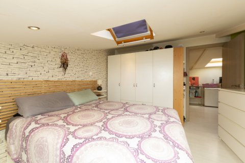 Apartment for sale in Madrid, Spain, 4 bedrooms, 418.00m2, No. 2200 – photo 24