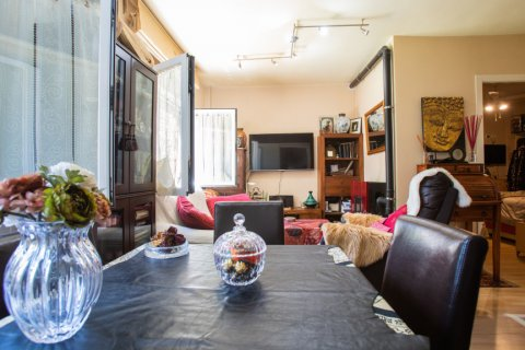 Apartment for sale in Collado Mediano, Madrid, Spain, 1 bedroom, 50.00m2, No. 2149 – photo 12