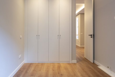 Apartment for sale in Madrid, Spain, 2 bedrooms, 63.00m2, No. 2509 – photo 6
