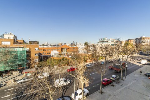 Apartment for sale in Madrid, Spain, 4 bedrooms, 251.00m2, No. 2527 – photo 15