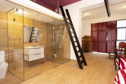 Apartment for sale in Madrid, Spain, 1 bedroom, 73.00m2, No. 2410 – photo 30