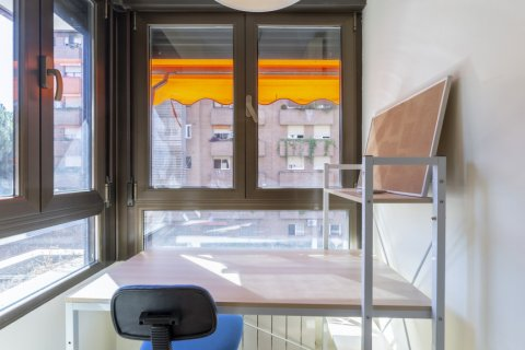 Apartment for sale in Madrid, Spain, 4 bedrooms, 158.00m2, No. 2182 – photo 5