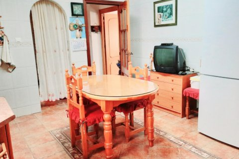 Apartment for sale in Malaga, Spain, 3 bedrooms, 147.00m2, No. 2380 – photo 5