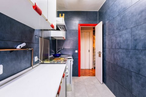Apartment for sale in Madrid, Spain, 2 bedrooms, 113.03m2, No. 2217 – photo 13