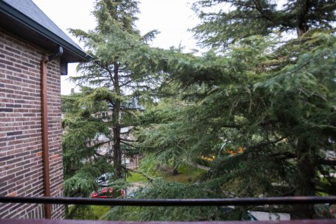 Apartment for sale in Guadarrama, Madrid, Spain, 3 bedrooms, 85.00m2, No. 2580 – photo 7