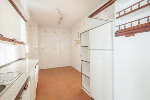Apartment for sale in Sevilla, Seville, Spain, 5 bedrooms, 204.00m2, No. 2637 – photo 12