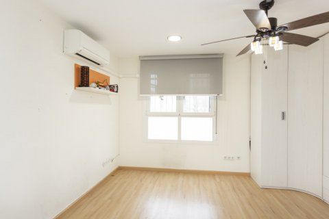 Apartment for sale in Madrid, Spain, 2 bedrooms, 64.00m2, No. 2641 – photo 4