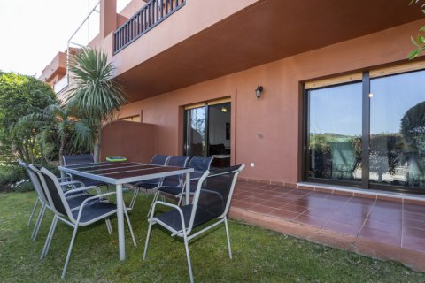 Apartment for sale in Buenas Noches, Malaga, Spain, 2 bedrooms, 104.54m2, No. 2725 – photo 16