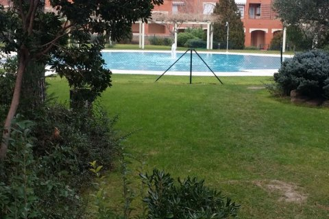 Apartment for rent in Madrid, Spain, 4 bedrooms, 200.00m2, No. 1545 – photo 4