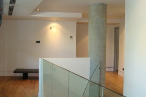 Apartment for sale in Madrid, Spain, 2 bedrooms, 160.00m2, No. 1736 – photo 26