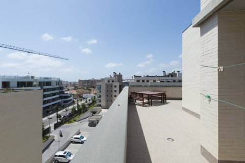 Penthouse for sale in Malaga, Spain, 3 bedrooms, 246.00m2, No. 2151 – photo 29